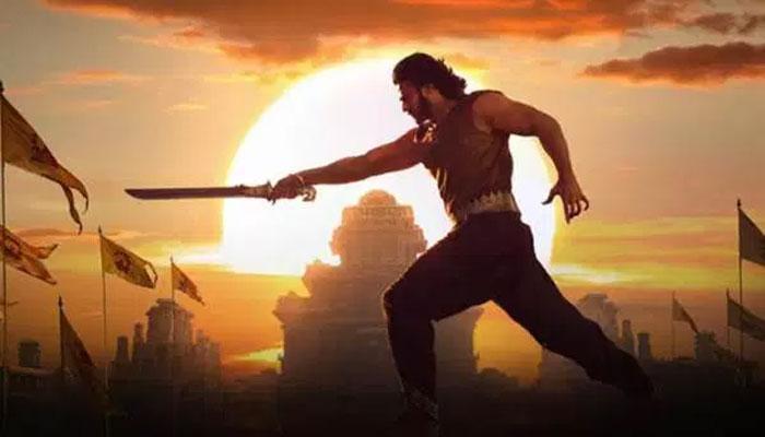 कानूनी पचड़े में 'बाहुबली 2', भारत के दो राज्यों में रिलीज पर खतरा!