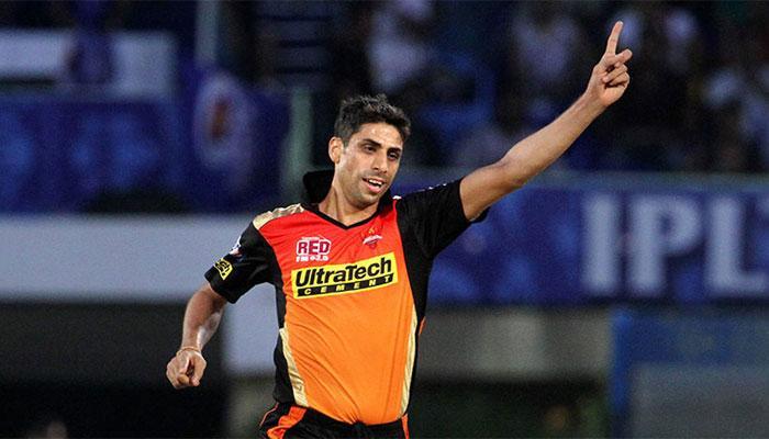 IPL 10 : आशीष नेहरा ने खोला चोट से उबरने का राज