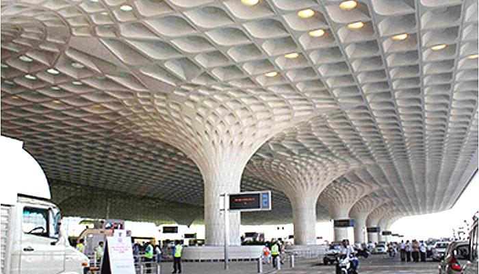 Hight Alert पर मुंबई, हैदराबाद और चेन्नई एयरपोर्ट, प्लेन अगवा कर सकते हैं आतंकी !