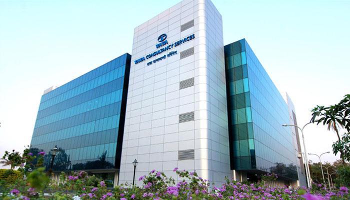 TCS Q4 Result: शुद्ध लाभ में 4.2 फ़ीसद का इज़ाफ़ा, 6608 करोड़ रुपए का मुनाफ़ा