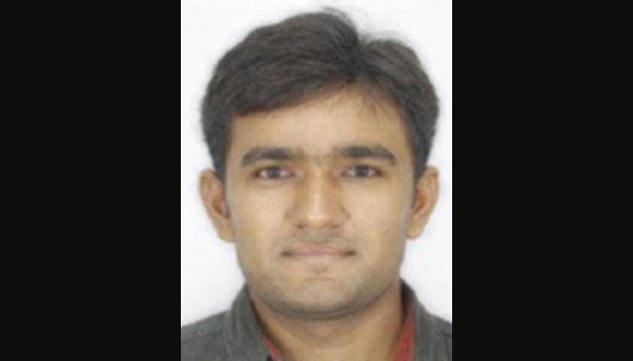 अमेरीकी FBI की मोस्ट वांटेड लिस्ट में भारतीय, पत्नी की हत्या कर फरार, 1,00,000 डॉलर है इनाम
