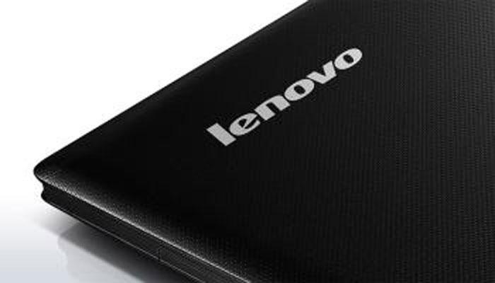 लेनोवो का 'मिक्स 510' टू-इन-वन लैपटॉप भारत में लॉन्च, 7.5 घंटे की बैटरी लाइफ़