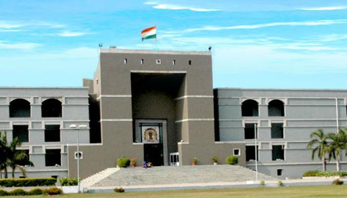 OBC जातियों की लिस्ट के खिलाफ केंद्र और गुजरात सरकार को कोर्ट का नोटिस