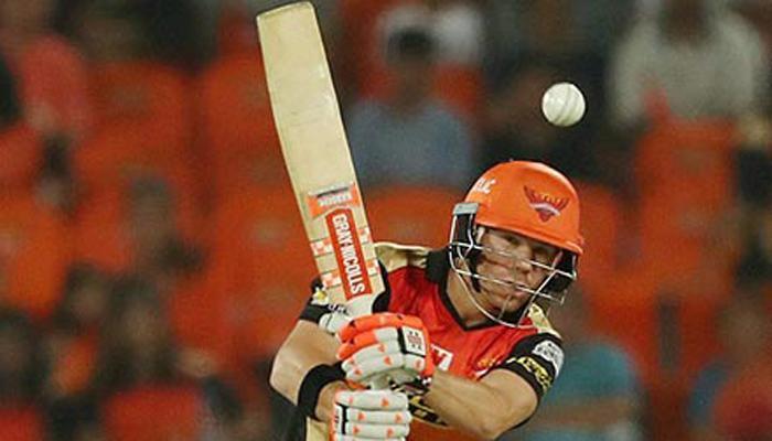 बल्ले और गेंद से बेजोड़ प्रदर्शन से जीत मिली: डेविड वार्नर