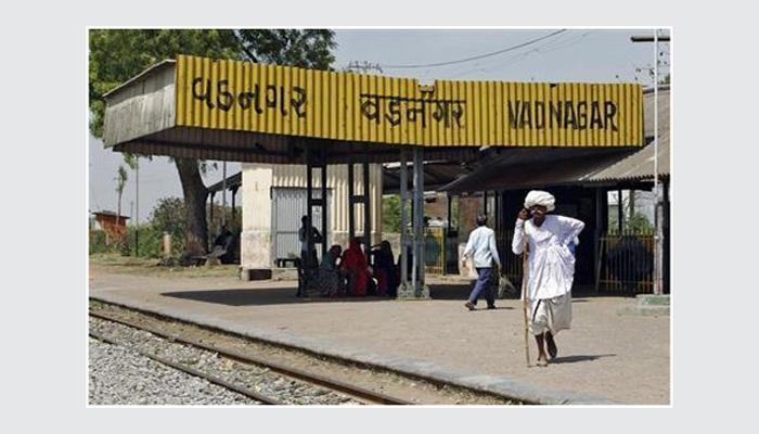 अब उस रेलवे स्टेशन के भी आएंगे अच्छे दिन जहां पर कभी PM ने बेची थी चाय
