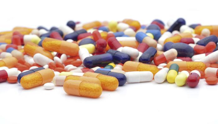 गुणवत्ता मानकों पर फेल हुईं 60 दवाएं, कॉम्बिफ्लेम और सेटिरीजिन भी नहीं सेफ