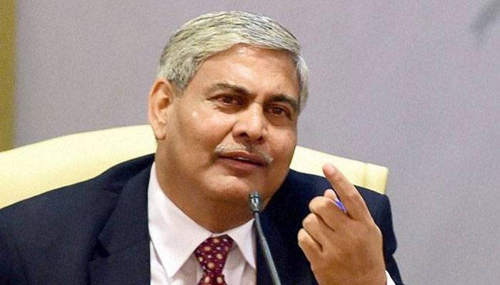 रेवेन्यू में BCCI का हिस्सा आईसीसी ने किया आधा, 57 करोड़ की जगह अब मिलेंगे 29 करोड़