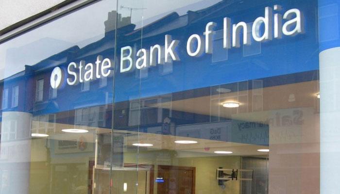SBI के उपभोक्ताओं को झटका,  Fixed Deposit पर अब कम मिलेगा ब्याज
