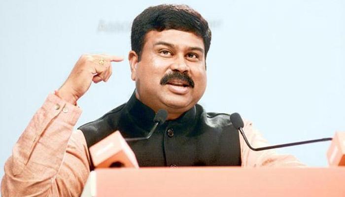 उत्तर प्रदेश में पेट्रोल पंपों की जांच के आदेश, दूसरे राज्यों में भी होगा औचक निरीक्षण