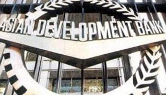 एडीबी का ज़ोर: भारतीय बाज़ार एफडीआई के अनुकूल और अधिक स्वतंत्र हो