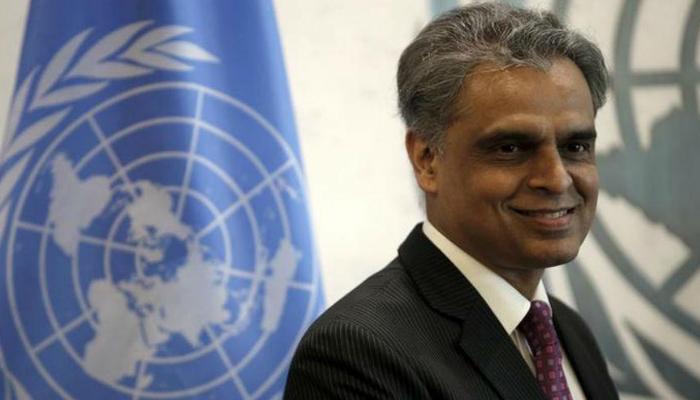 संरा सुरक्षा परिषद में विस्तार, ठुकराए गए उपायों को नए रूप में फिर से पेश करने पर भारत का विरोध