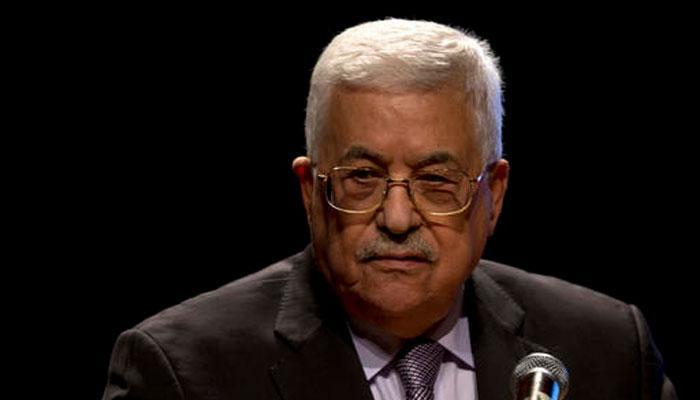 'इस्राइल से भारत का रिश्ता हमें मंज़ूर, लेकिन फलस्तीन के हितों की क़ीमत पर नहीं'