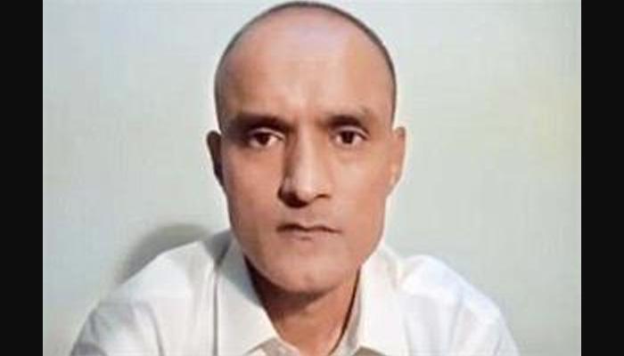 कुलभूषण जाधव के मुद्दे पर भारत क्यों गया इंटरनेशनल कोर्ट? पढ़िए विदेश मंत्रालय का बयान