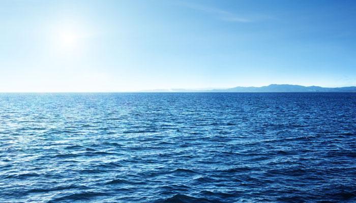 एशिया-प्रशांत में हिंद महासागर में समुद्री सुरक्षा सहयोग पर भारत-अमेरिका में चर्चा