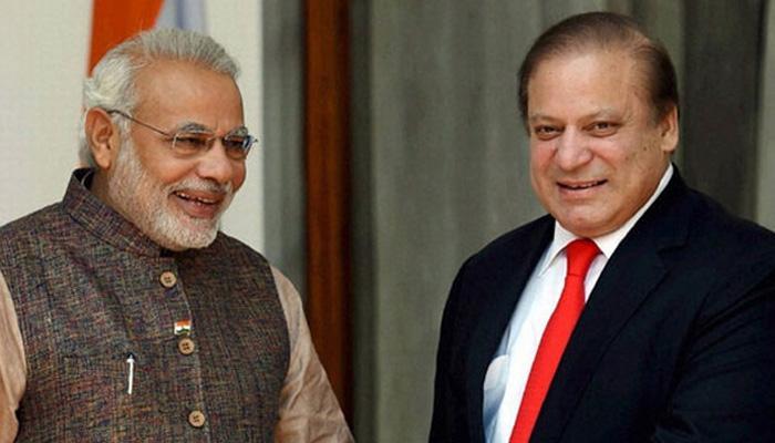 बिगड़ते भारत-पाक रिश्तों के लिए पाकिस्तान दोषी, सीमा पर से 'कोई बड़ा' हमला हुआ तो संबध और ख़राब होंगे: अमेरिका