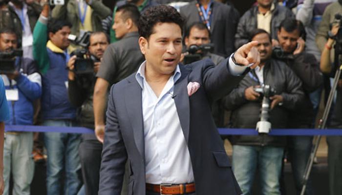 प्रो कबड्डी लीग में इस टीम के मालिक बने 'क्रिकेट के भगवान'
