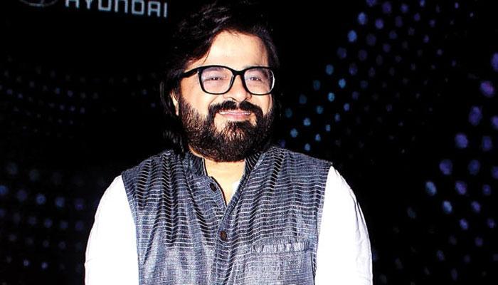 प्रीतम ने 'राब्ता' से तोड़ा अपना नाता, फिल्म से की नाम हटाने की अपील