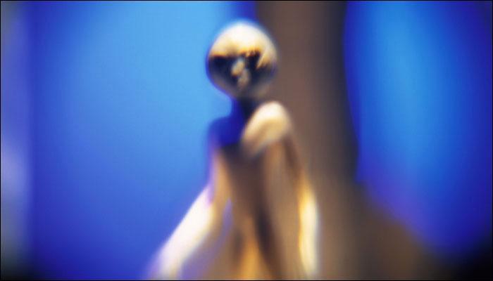 पृथ्वी जैसे ग्रह 'प्रोक्सिमा बी' पर एलियन के होने की संभावना