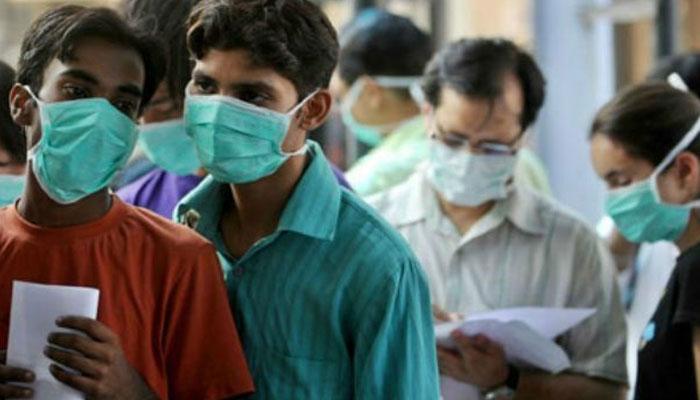 स्वाइन फ्लूः  सरकारी अस्पताल बोले नहीं हुई कोई मौत, प्राइवेट अस्पताल ने बताई कुछ और सच्चाई