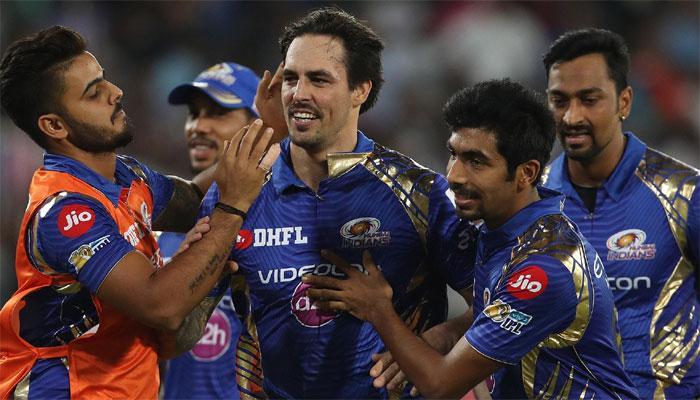 IPL 10 Final : छह साल बाद हैदराबाद में दोहराया गया इतिहास, फिर एक रन से हुआ फाइनल का फैसला