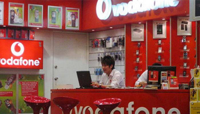 वोडाफोन ने दिल्ली हाई कोर्ट से कहा, Jio की शुल्क योजना ट्राई नियमों के ख़िलाफ़