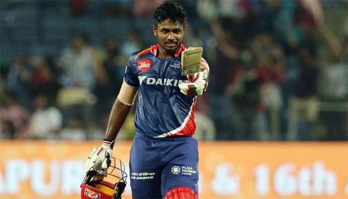 कोहली-धोनी-युवी जैसे धुरंधरों को पीछे छोड़ आगे निकला केरल का ये युवा बल्लेबाज