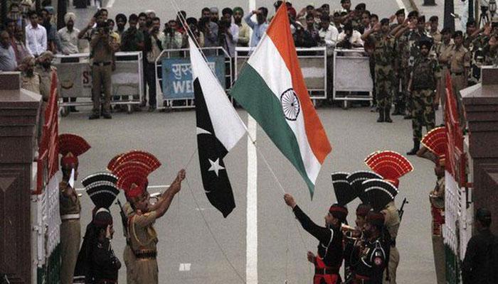पाकिस्तानी से 'जबरन निकाह' को मजबूर भारतीय महिला लौटेगी स्वदेश, हाई कोर्ट ने वाघा बॉर्डर तक सुरक्षा देने को कहा