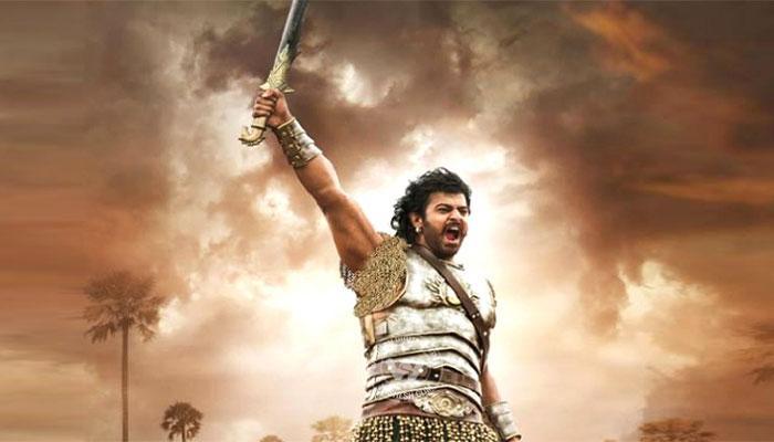 रिलीज के 25 दिन बाद भी जारी है 'बाहुबली-2' का क्रेज, बना रही रिकॉर्ड पर रिकॉर्ड