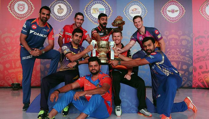 आईपीएल 10 में विराट के 1 रन पर टीम ने खर्च किए 4.8 लाख रु. धोनी के लिए किए 4.3 लाख