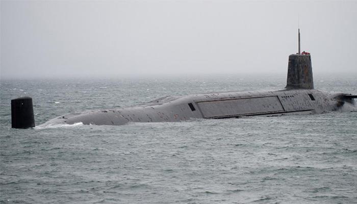 समंदर में बढ़ेगी भारतीय नौसेना की ताक़त, स्वदेशी स्कॉर्पिन पनडुब्बी ने फायर किया टॉरपीडो