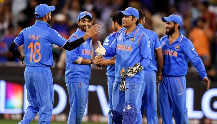 श्रीलंका के पूर्व कप्तान की माने तो भारत जीतेगा चैंपियंस ट्रॉफी