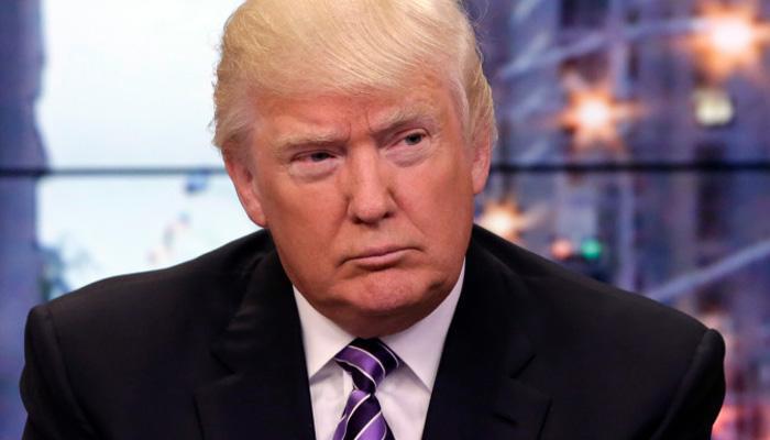 डोनाल्ड ट्रंप ने दिए संकेत, पेरिस जलवायु समझौते से पीछे हट सकता है अमेरिका