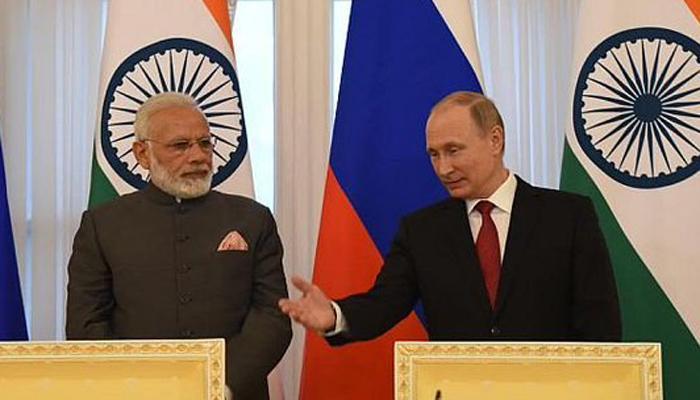 रूस ने परमाणु आपूर्तिकर्ता समूह, संयुक्त राष्ट्र सुरक्षा परिषद में भारत के प्रवेश का किया पुरजोर समर्थन