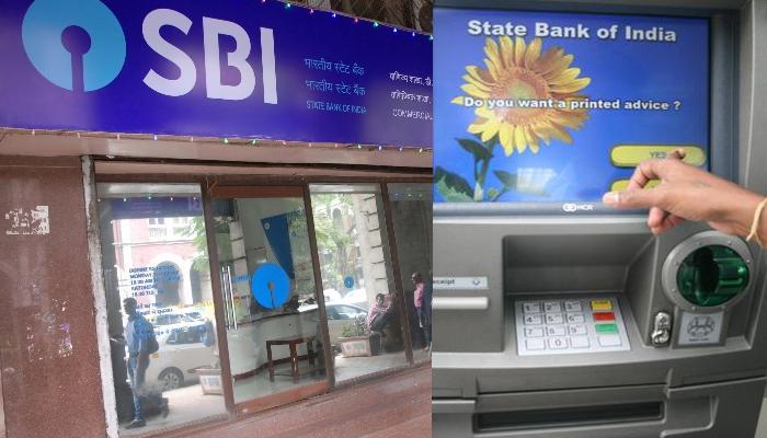 जेब पर भारी SBI का नया सेवा शुल्क, जानिए! ATM, डिजिटल लेनदेन की नई फीस