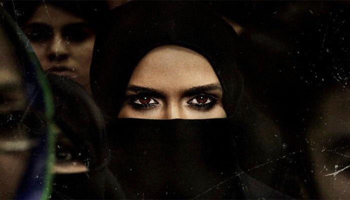 हसीना- द क्वीन ऑफ मुंबई : 88 केस दर्ज, कोर्ट में हाजिरी सिर्फ एक बार
