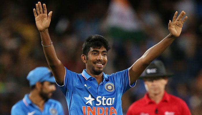 टीम इंडिया के 'यॉर्कर किंग' ने बताया-कैसे सीखा सीधे Block Hole में गेंद डालना