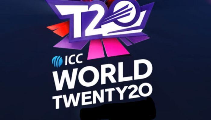अब अगले साल नहीं होगा टी20 वर्ल्ड कप, जानिए क्यों टल गया ?