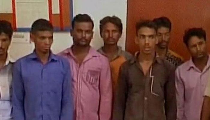 चैम्पियंस ट्रॉफी: पाकिस्तान की जीत पर जश्न और भारत विरोधी नारे के बाद मध्यप्रदेश में तनाव, 15 गिरफ्तार