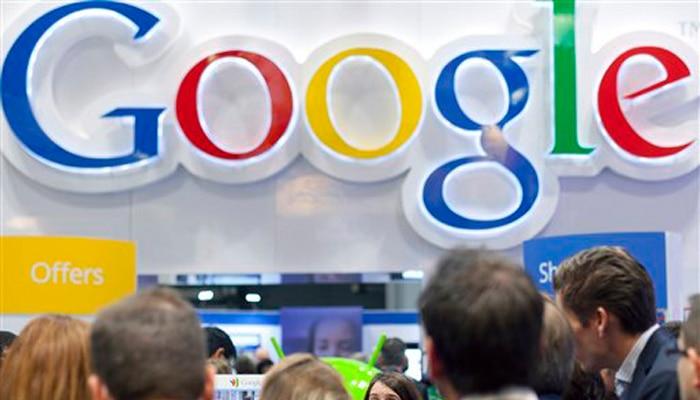 अब नौकरी देने का काम करेगा Google, जल्द शुरू करने वाला है Jobs इंजन