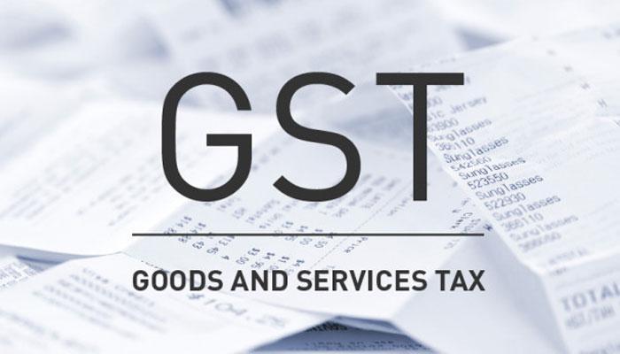 जीएसटी लागू करने के लिए तैयार देश, जम्मू कश्मीर को छोड़कर सभी राज्यों ने पास किया SGST बिल
