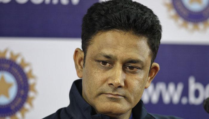 जानिए कुंबले के कोच रहते टीम इंडिया ने कहां-कहां लहराया जीत का परचम?