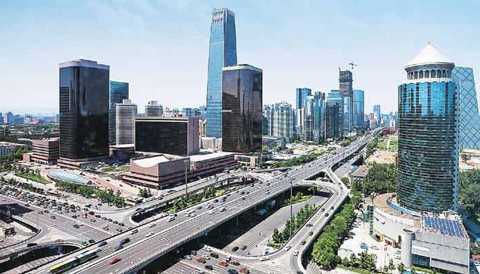 स्मार्ट सिटी : 30 शहरों की नई लिस्ट जारी, राजकोट और पटना भी शामिल
