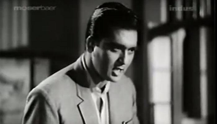 आज भी बरकरार है साहिर की कलम का जादू, 58 साल बाद सोशल मीडिया छाया ये गीत