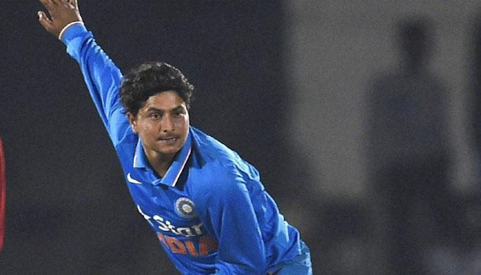 जिन भारतीय क्रिकटरों के पहले ODI में हुई बारिश, कुछ का करियर चढ़ा, कुछ का थमा