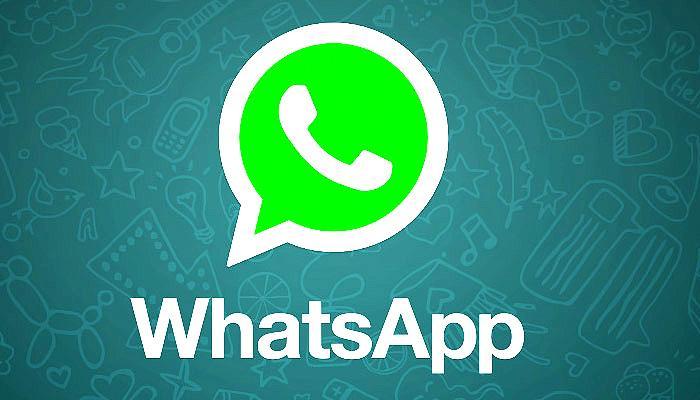 Whatsapp से भी जल्दी ही कर सकेंगे पेमेंट और पैसै ट्रांसफर, जानें कैसे!