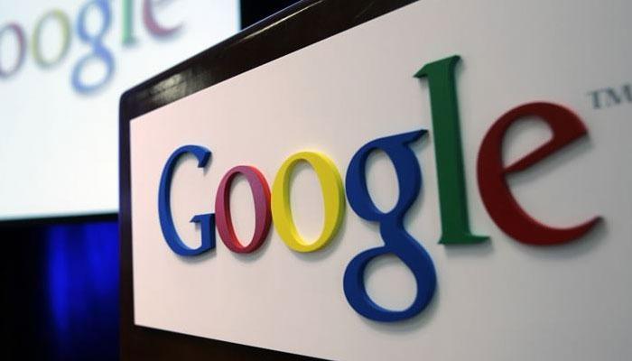 ईयू ने गूगल पर लगाया 17 हजार करोड़ का जुर्माना, जानिए क्या है पूरा मामला