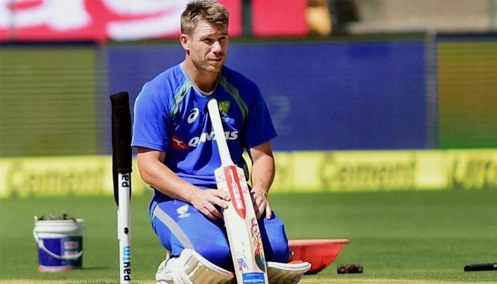 वेस्टइंडीज के बाद ऑस्ट्रेलियाई टीम पर भी मंडराया संकट, CA ने खिलाड़ियों को दी चेतावनी