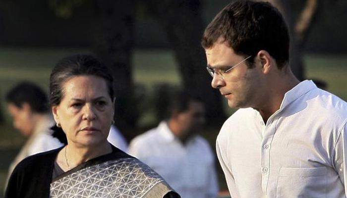 हेराल्ड मामला: सुब्रहमण्यम स्वामी की याचिका पर कोर्ट ने सोनिया, राहुल से मांगा जवाब