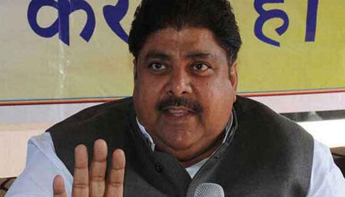 हाईकोर्ट ने पीजी एग्जाम में शामिल होने के लिए अजय चौटाला को पैरोल दी