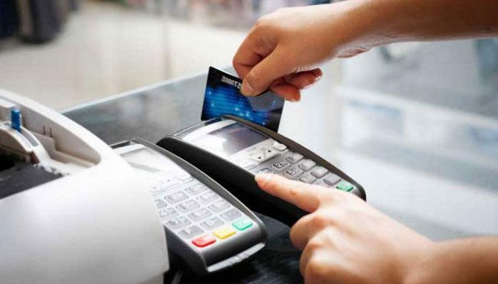क्रेडिट कार्ड से बिल भुगतान पर नहीं लागू होगी 2 लाख रुपये के नकद लेन-देन की सीमा
